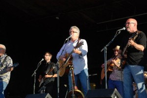 Larry-Barnett-with-Jack-Wilcox-Dustin-Blatnik-Clarke-Wilcox-Roger-Ferguson-at-Southwest-Washington-Fair