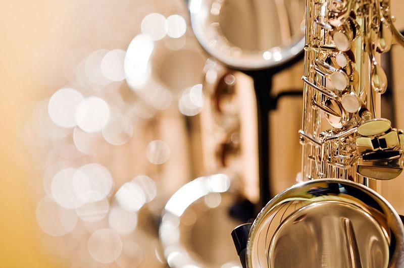 Brass, Sweet Brass